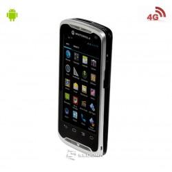 Zebra Motorola TC55 - Android