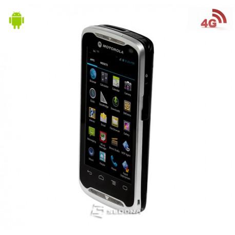 Terminal mobil Zebra Motorola TC55 - Android