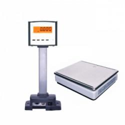 Checkout Scale Digi DS984