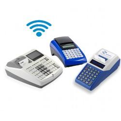 Servicii conectare aparat fiscal la ANAF - pentru casele de marcat Datecs