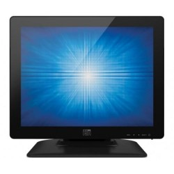 15 Inch Touchscreen Monitor Elo 1523L