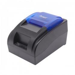 Imprimanta POS CSL58E_U USB