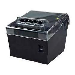 POS Printer KP806 Plus, Ethernet, USB