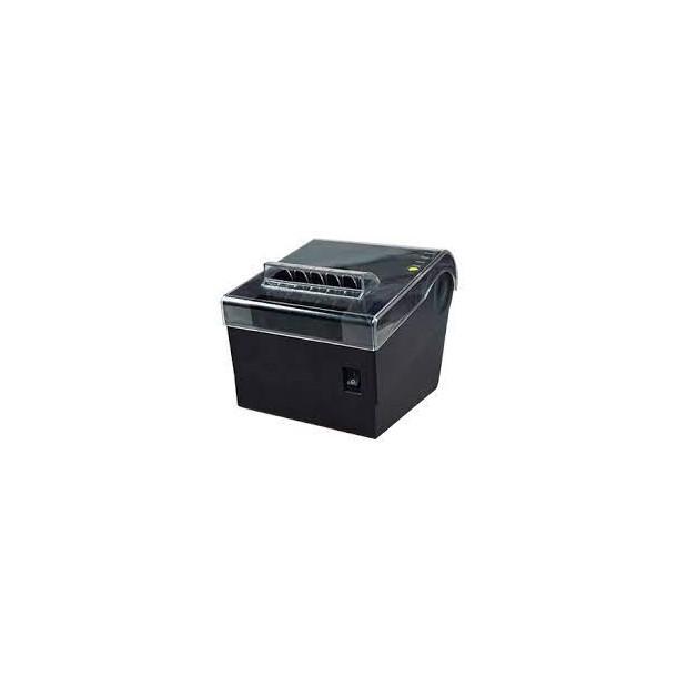 Imprimanta POS KP806 Plus, Ethernet, USB