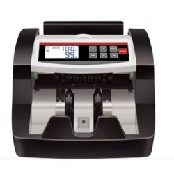 Counting Machine NB270