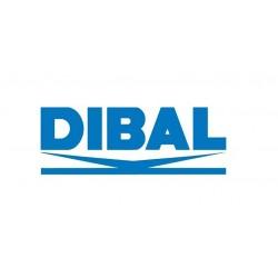 Basic DFS + DLD Dibal Wind W015 software license