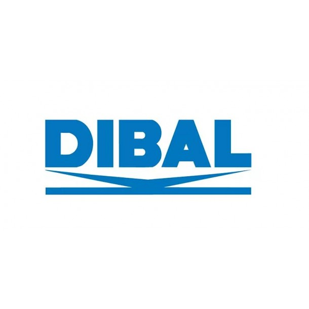 Licenta software Completa DFS+DLD Dibal Wind W015