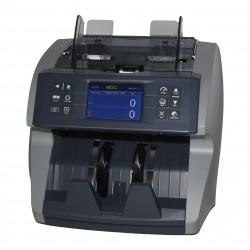 Counting Machine NB7000