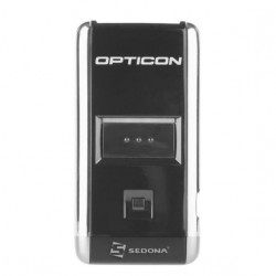 Bluetooth Scanner Opticon OPN2002