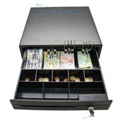 Cash Drawer - Large ECD 420