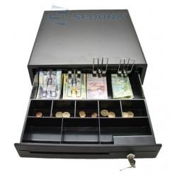 Sertar de bani Mare ECD 420