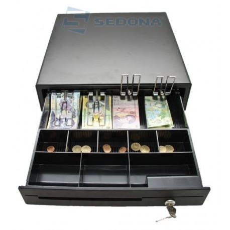 Cash Drawer - Large