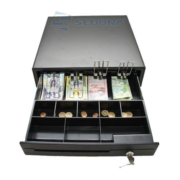 Cash Drawer - Large ECD 420