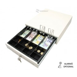 Cash drawer - Medium