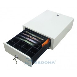 Cash drawer Mini