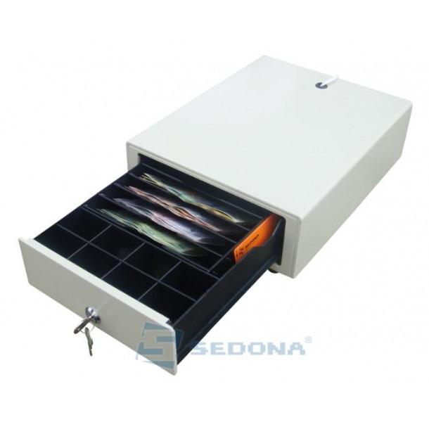 Cash drawer Mini