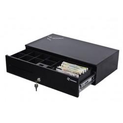 Cash Drawer Wide SK500