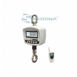 Cely DR300 - 600 cu telecomanda