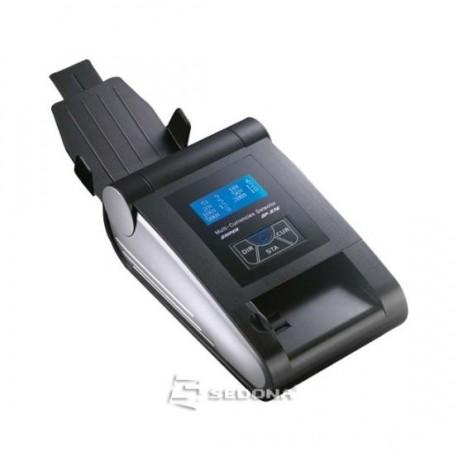 Currency Detector DP 976 - 8 courrencies