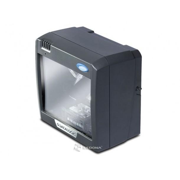 Cititor coduri omnidirectional Datalogic Magellan 2200VS