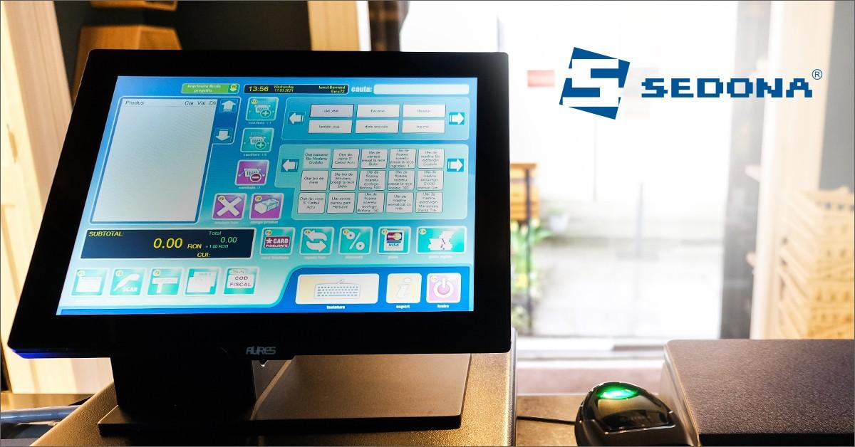 EXCLUSIV: 3 noi servicii pentru clienții tăi, acum în programul Sedona Retail