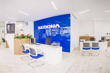 Sediu-Sedona-02
