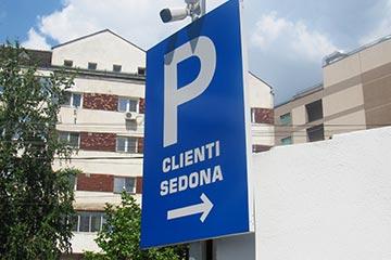 Sediu-Sedona-05