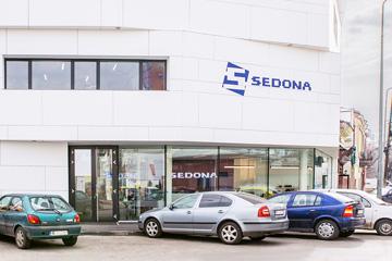 Sediu-Sedona-17