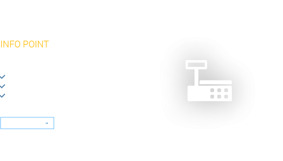 Procedura de fiscalizare a casei de marcat (Bucuresti & Ilfov)