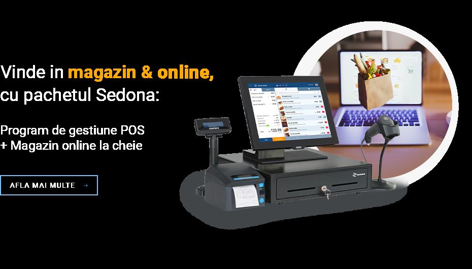 Sedona-ContentSpeed