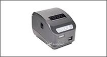 Imprimanta Sedona 80 conectare USB+RS232