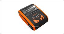 Imprimanta Bluetooth Rongta RPP-200
