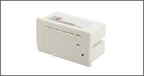 Imprimanta POS integrabila in masa Rongta RP07